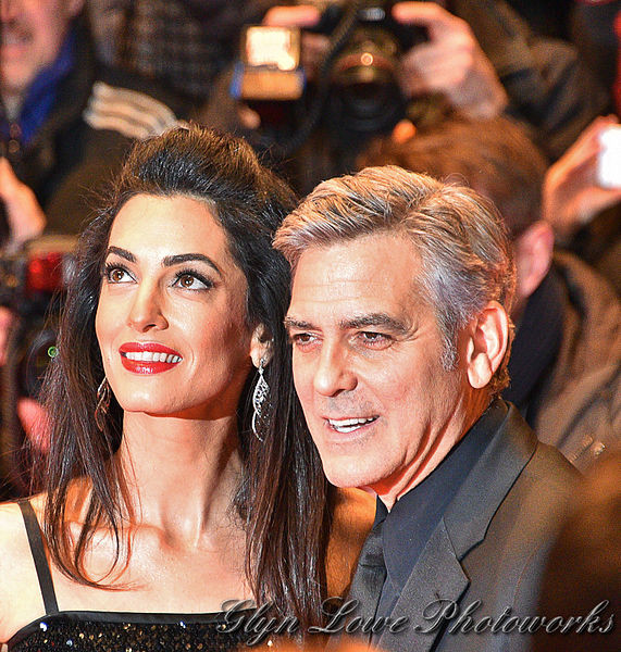 How Life Changed For George Clooney After Becoming A